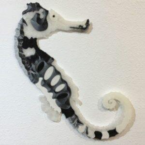 Fractured World: Hippocampus